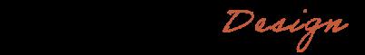 KOMOREBI Design